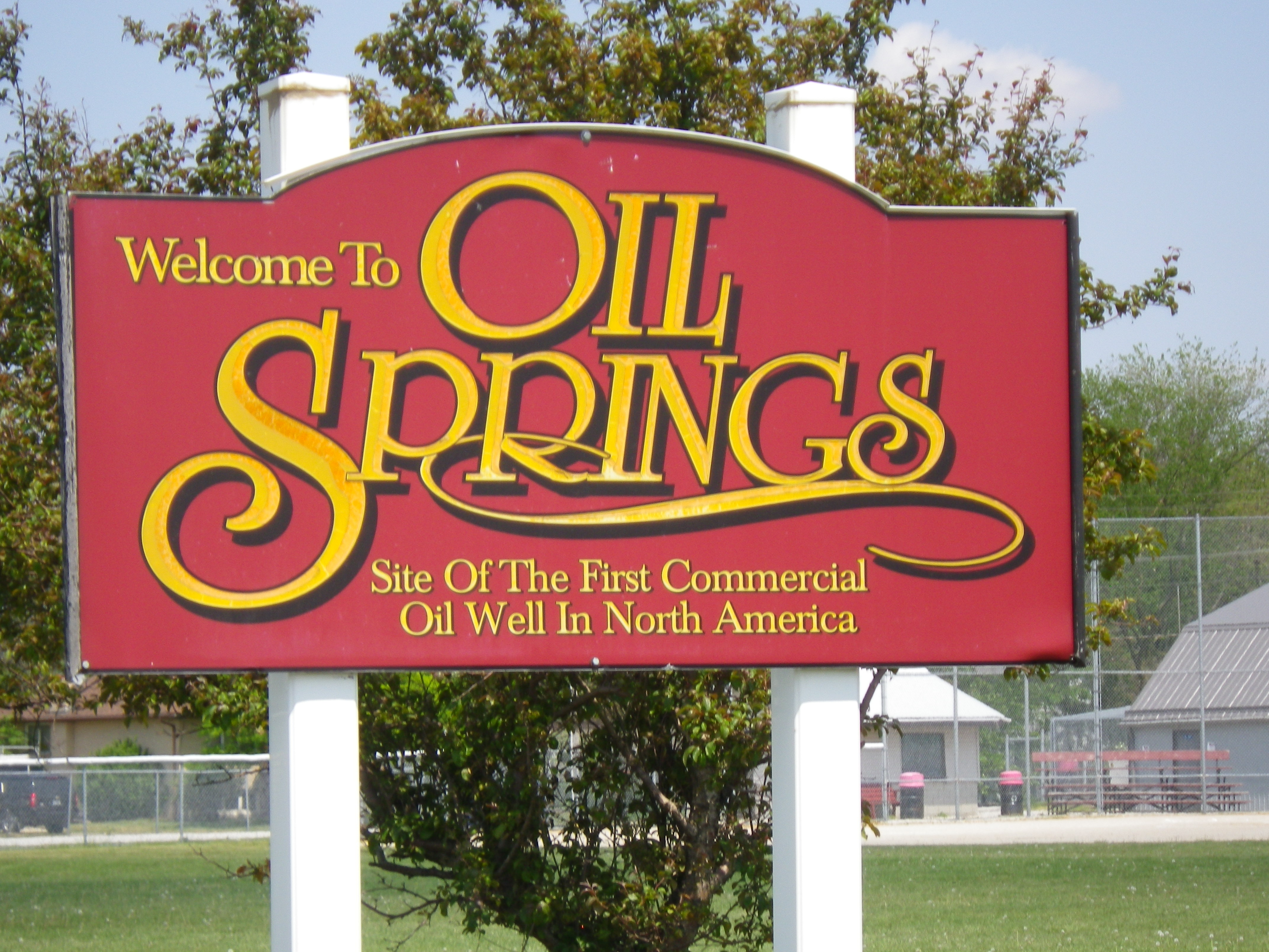 oil springs Ocean oil fields produce numerous large springs deserts hold less oil, but are more common  minecraft buildcraft wiki is a fandom games community.